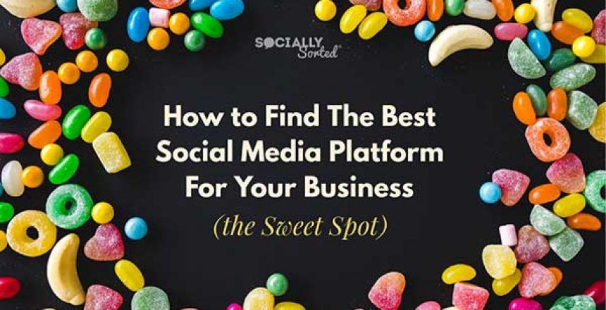 How-to-find-the-Best-Social-Media-Platform-for-Your-Business