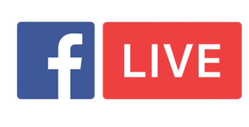 About Facebook Live